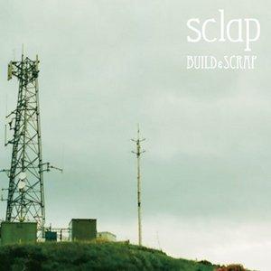 Build&Scrap