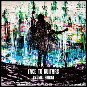 face to guitars